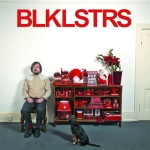 Blacklisters – BLKLSTRS