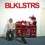 Blacklisters - BLKLSTRS