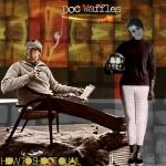 docwaffles