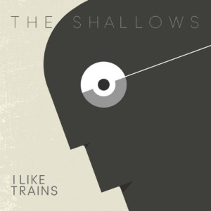 iliketrains-theshallows