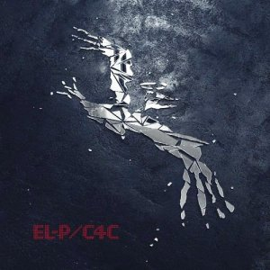 El-P-Cancer-For-Cure-2012