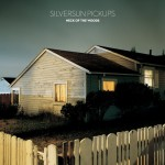 Silversun-Pickups-Neck-Of-The-Woods