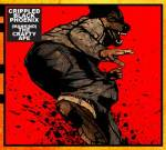 cbp-mankind-the-crafty-ape-