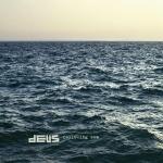 deus-following_sea