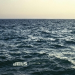 deus-following_sea