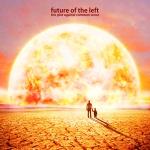 future_of_the_left_plot_against_common_Sense