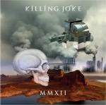 killing_joke_mmxii_2012
