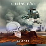 killing_joke_mmxii_2012
