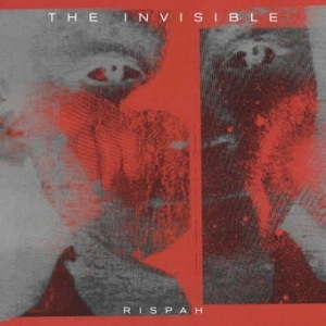 The_Invisible_Rispah