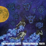 The-Mountain-Goats-Transcendental-Youth-608×6081
