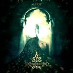 Alcest - Les Voyages Des L'Ame