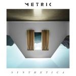 metric-synthetica