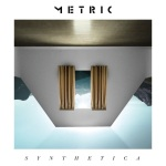 metric-synthetica