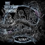 my-sleeping-karma-soma-cover-art