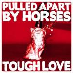 pulled-apart-by-horses-tough-love-2012