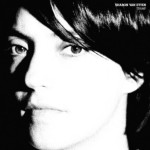 Sharon-Van-Etten-Tramp-608x608
