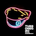 Turbonegro-Sexual-Harassment-Artwork