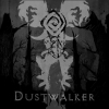 Fen-Dustwalker