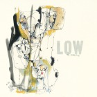 Low-The Invisible Way