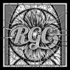 RGC 3