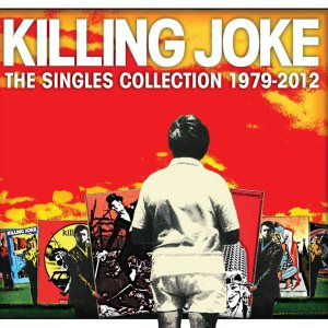 killing-joke-singles-album-cover