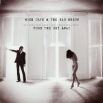 521965m-nick-cave-push-the-sky-away