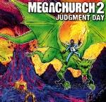 Megachurch_2