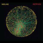 Midlake_Antiphon