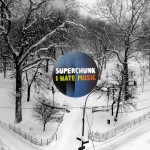 Superchunk-I-Hate-Music1