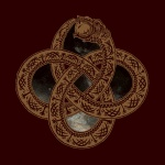 agalloch_serpent