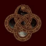 agalloch_serpent