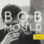 Bob-Mould-cover