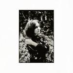 broken_twin_album-500x500