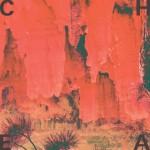 Cheatahs-Cheatahs-Album-Cover-e1386893087625