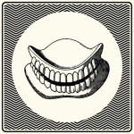 Hookworms-The-Hum-Lo-Res-464x464