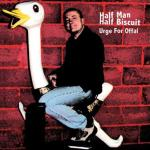 urge-for-offal-half-man-half-biscuit-2014_1415809225_crop_439x439