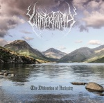 Winterfylleth_Divination